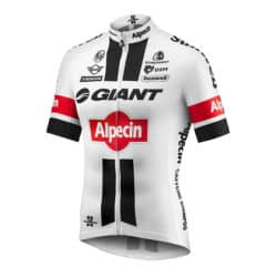 Maillot Giant-Alpecin Tour de France 2016