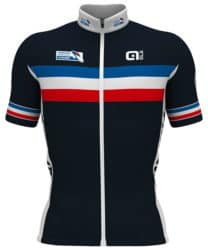 Maillot équipe France 2017
